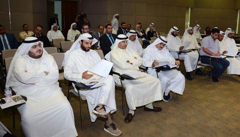 الأمان للاستثمار توافق على انتخاب مجلس إدارة جديد وتقر تخفيض رأس المال