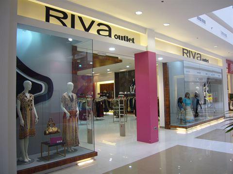 Photo 51687 on date 22 April 2018 - Riva Fashion