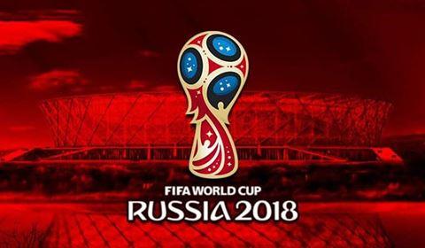 هل سيتابع اللبنانيون مباريات كأس العالم 2018 مجانا؟