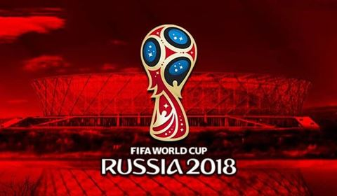 Will Lebanese People Watch World Cup 2018 for Free?