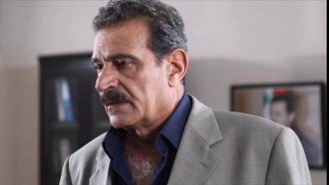 """اسماء وصور ابطال مسلسل """"الهيبة العودة"""""""