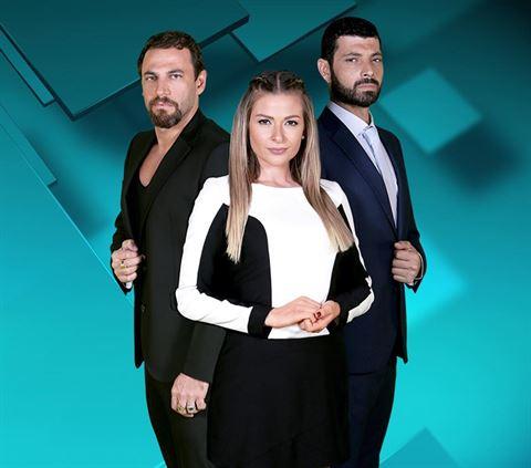 """قصة وأبطال مسلسل """"الحب الحقيقي"""" الذي يعود بجزء ثاني في رمضان 2018"""