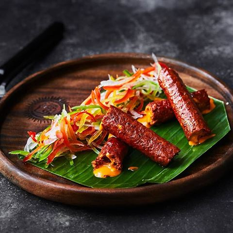 Biryani Hero Indian Restaurant Now Open in Avenues - Grand Plaza