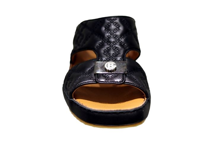 Baldinini unveils Exclusive Arabic Sandals to the Arab Region - summer trend 2018