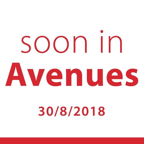 Miniso is Opening in Kuwait by End of August 2018