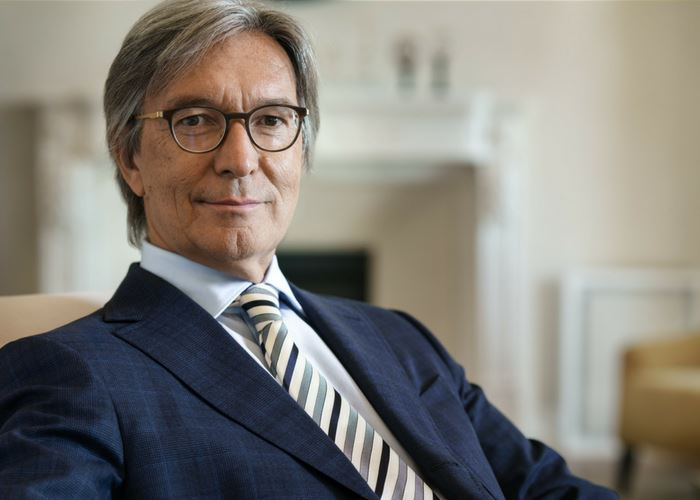 Dr. Vranjes Firenze Home Fragrance Brand Opening Soon in Kuwait