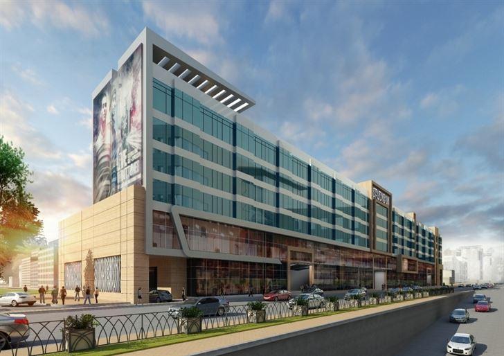 """""""ستديو أَم أرابيان بلازا"""" ينطلق للمرة الأولى في الإمارات لتعزيز قطاع الفنادق المتوسطة"""