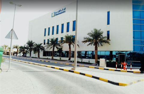 الصورة 53933 بتاريخ 27 سبتمبر / أيلول 2018 - الجامعة العربية المفتوحة (AOU) - العارضية، الكويت