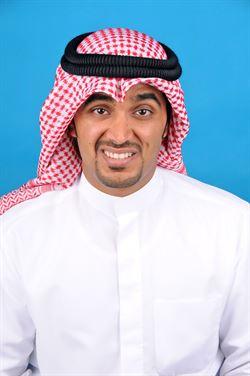 أحمد السبيعي، الرئيس التنفيذي للعمليات في مجموعة ماسبي