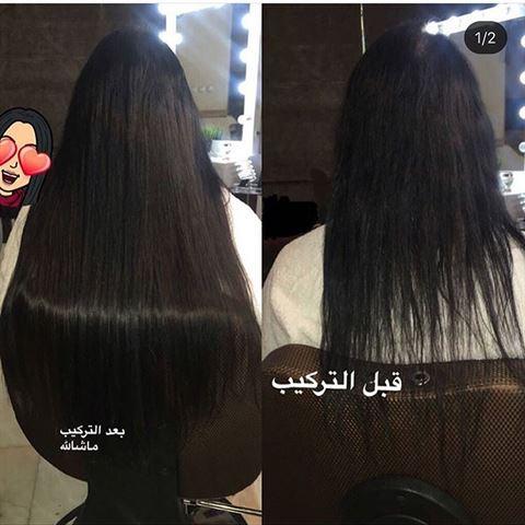 Photo 62329 on date 28 October 2019 - Bianco Salon - Kuwait
