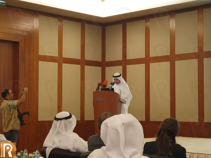 المجلس الأعلى للطاقة بدبي ينظّم جولة ترويجية لجائزة الامارات للطاقة 2020 في الكويت