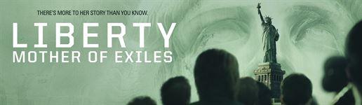 Reality Check من OSN تعرض مجموعة جديدةً وحصريةً من أبرز الأفلام الوثائقية