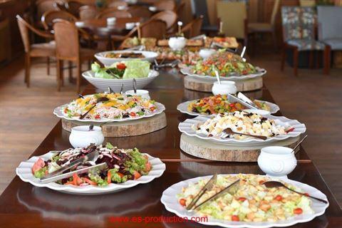 الصورة 62687 بتاريخ 5 نوفمبر 2019 - مطعم أو بوا - خنشارة، لبنان