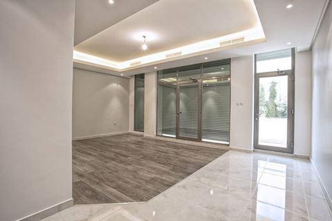 Photo 62730 on date 7 November 2019 - Almed Construction Co. - Qibla, Kuwait
