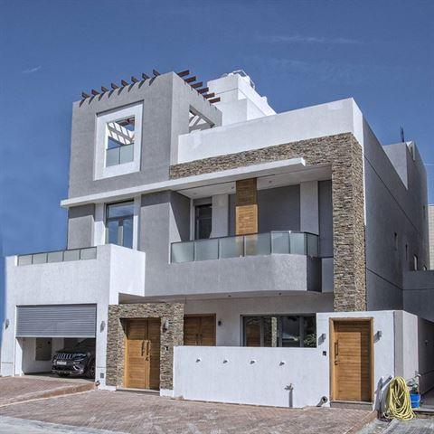 Photo 62732 on date 7 November 2019 - Almed Construction Co. - Qibla, Kuwait