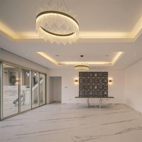 Photo 62736 on date 7 November 2019 - Almed Construction Co. - Qibla, Kuwait