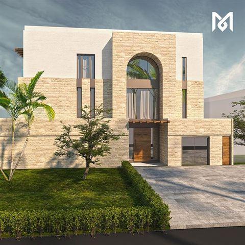 Photo 62746 on date 7 November 2019 - Manzilli Design Studio - Sharq, Kuwait
