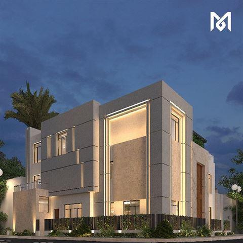 Photo 62748 on date 7 November 2019 - Manzilli Design Studio - Sharq, Kuwait