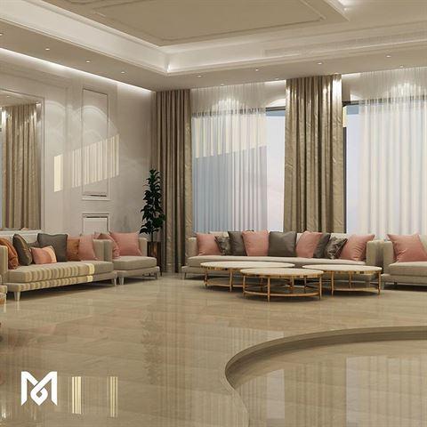 Photo 62751 on date 7 November 2019 - Manzilli Design Studio - Sharq, Kuwait