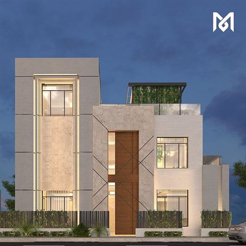 Photo 62752 on date 7 November 2019 - Manzilli Design Studio - Sharq, Kuwait