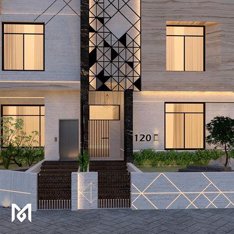 Photo 62754 on date 7 November 2019 - Manzilli Design Studio - Sharq, Kuwait