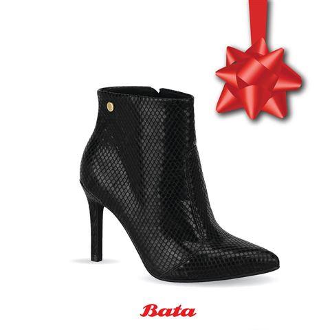 """""""Bata shoes"""" يعلن عن وصول مجموعته المميزة من الأحذية التي تناسب جميع أفراد العائلة"""