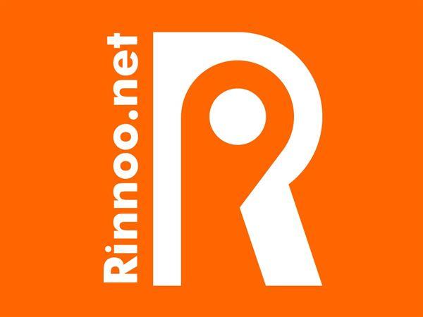 Rinnoo.net is Back on Social Media Platforms