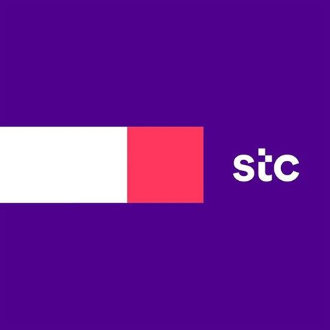 VIVA Kuwait Telecommunication Company is Now stc