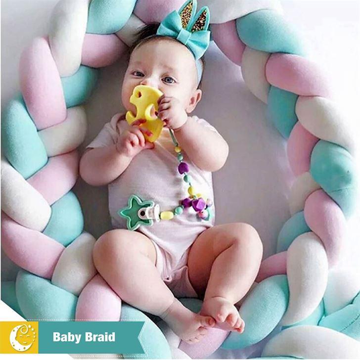 BABY LIGHT الإسم الرائد في عالم مستلزمات الأطفال