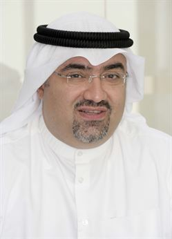 محمد فيصلي، الرئيس التنفيذي لشركة زينون