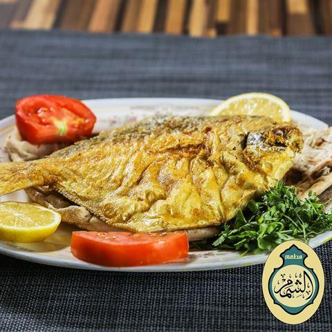 Photo 56616 on date 21 Febraury 2019 - Al Shemam Restaurant