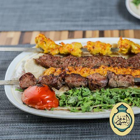 Photo 56624 on date 21 Febraury 2019 - Al Shemam Restaurant