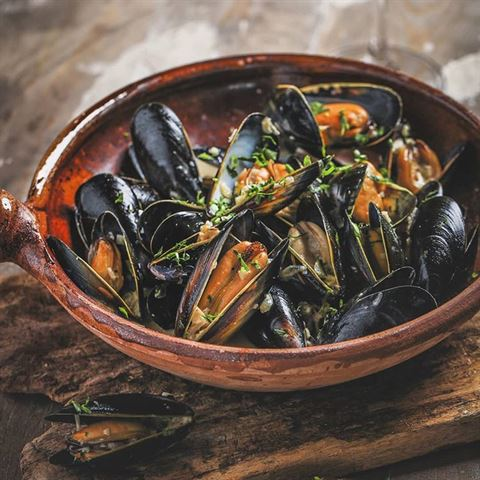 Where to Enjoy Authentic Spanish Food in Lebanon