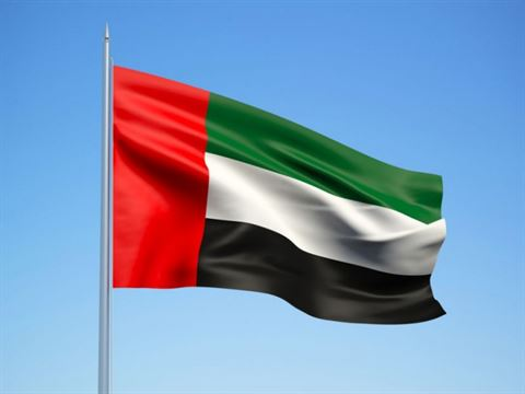 UAE Tops Research List for English and Spanish Speaking Tourists