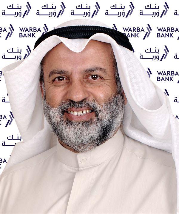 بنك وربة يستهل عام 2019 صاعداً بقوة محققاً أرباحاً بقيمة 3.821 مليون دينار كويتي