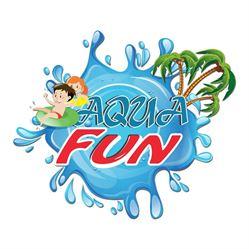 Aqua Fun Water Park - Choueifat