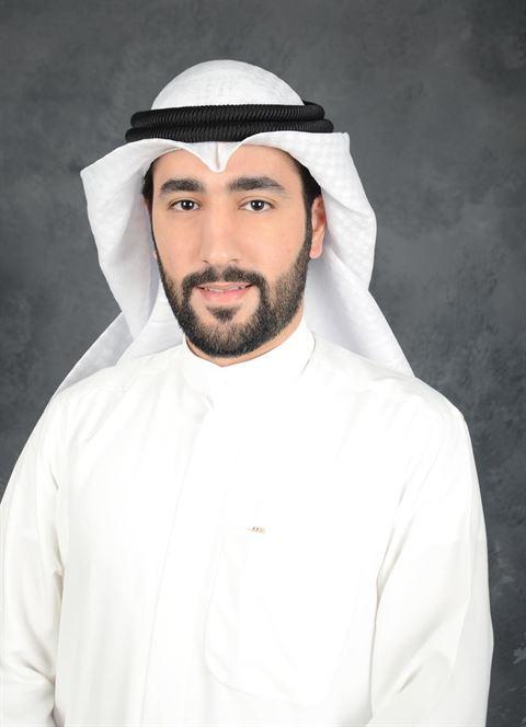 مدير إدارة علوم الفلك والفضاء بالنادي العلمي م. عيسى النصرلله