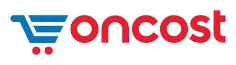 """""""أونكوست كاش آند كري"""" يُعيد تسمية العلامة التجارية ويُطلق """"أونكوست"""""""