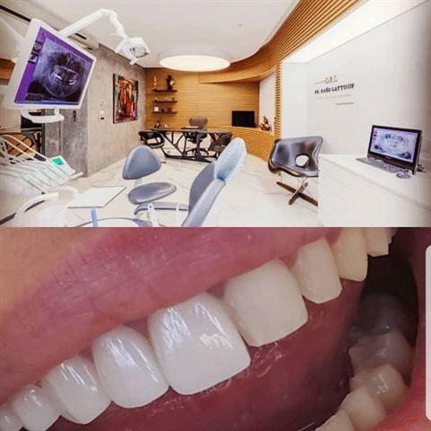 Photo 60061 on date 12 July 2019 - Dr Raed Lattouf Clinic - Sin El Fil, Lebanon
