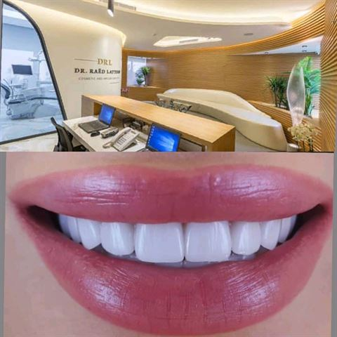 Photo 60063 on date 12 July 2019 - Dr Raed Lattouf Clinic - Sin El Fil, Lebanon