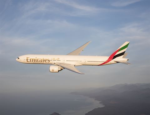 "Emirates Holidays launches ""deposit"" packages for travellers in Kuwait"