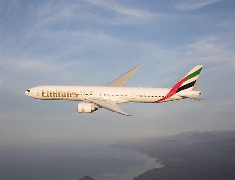 الإمارات للعطلات تطرح برامج بإيداعات نقدية صغيرة في الكويت