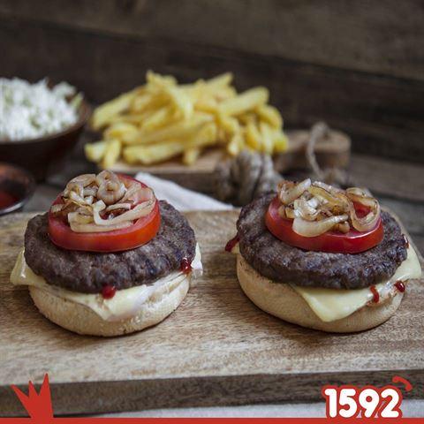 الصورة 60824 بتاريخ 30 يوليو / تموز 2019 - مطعم ملك الطاووق - فرع جونيه - لبنان