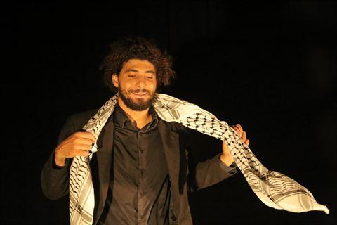 """""""إسطنبولي"""" يُطلِق مهرجان لبنان المسرحي الدولي للحكواتي 2019"""