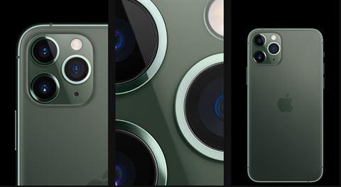 تعرف على أسعار أجهزة آيفون 11 الجديدة في الكويت