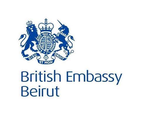 توقيع اتفاقية تجارية بين بريطانيا ولبنان رامبلينغ: يمثل قوة الشراكة بين البلدين ومرحلة جديدة من زيادة الاستثمار