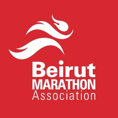 Beirut Marathon Takes Off on November 10 2019