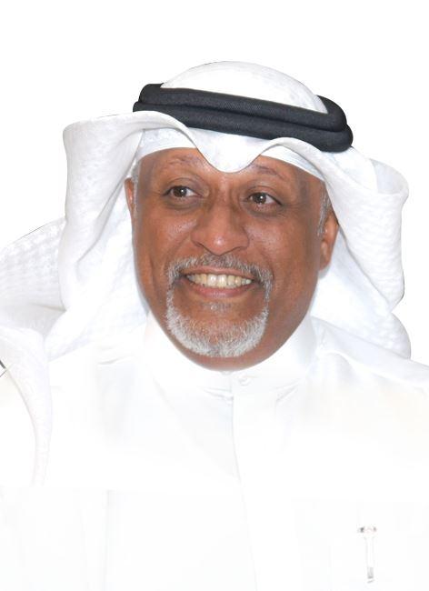 السيد عدنان سلمان السالم ... الرئيس التنفيذي للشركة