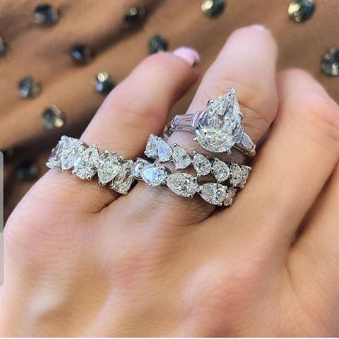 Photo 65416 on date 30 January 2020 - Lebanese jewellery