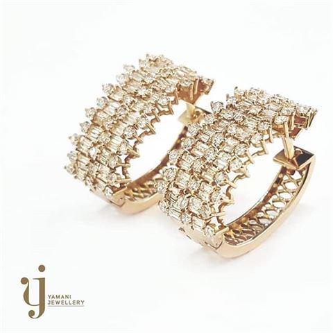 Photo 65418 on date 30 January 2020 - Lebanese jewellery